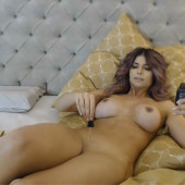 Sex Frei nackte Promis Promi Sext Tapes foto 1