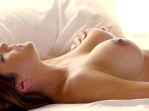 Xvideos Des Tages